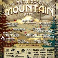 PANTICOSA MOUNTAIN FEST
